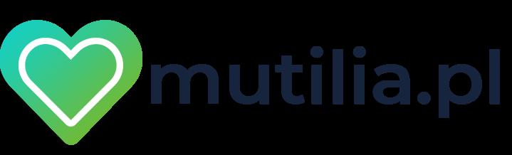 mutilia